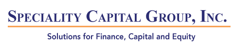 Specialty Capital Group